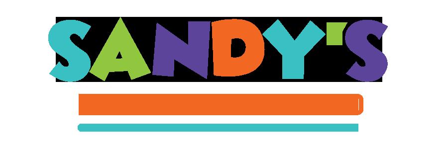 Sandys Kinderland | Child Development Academy| Home